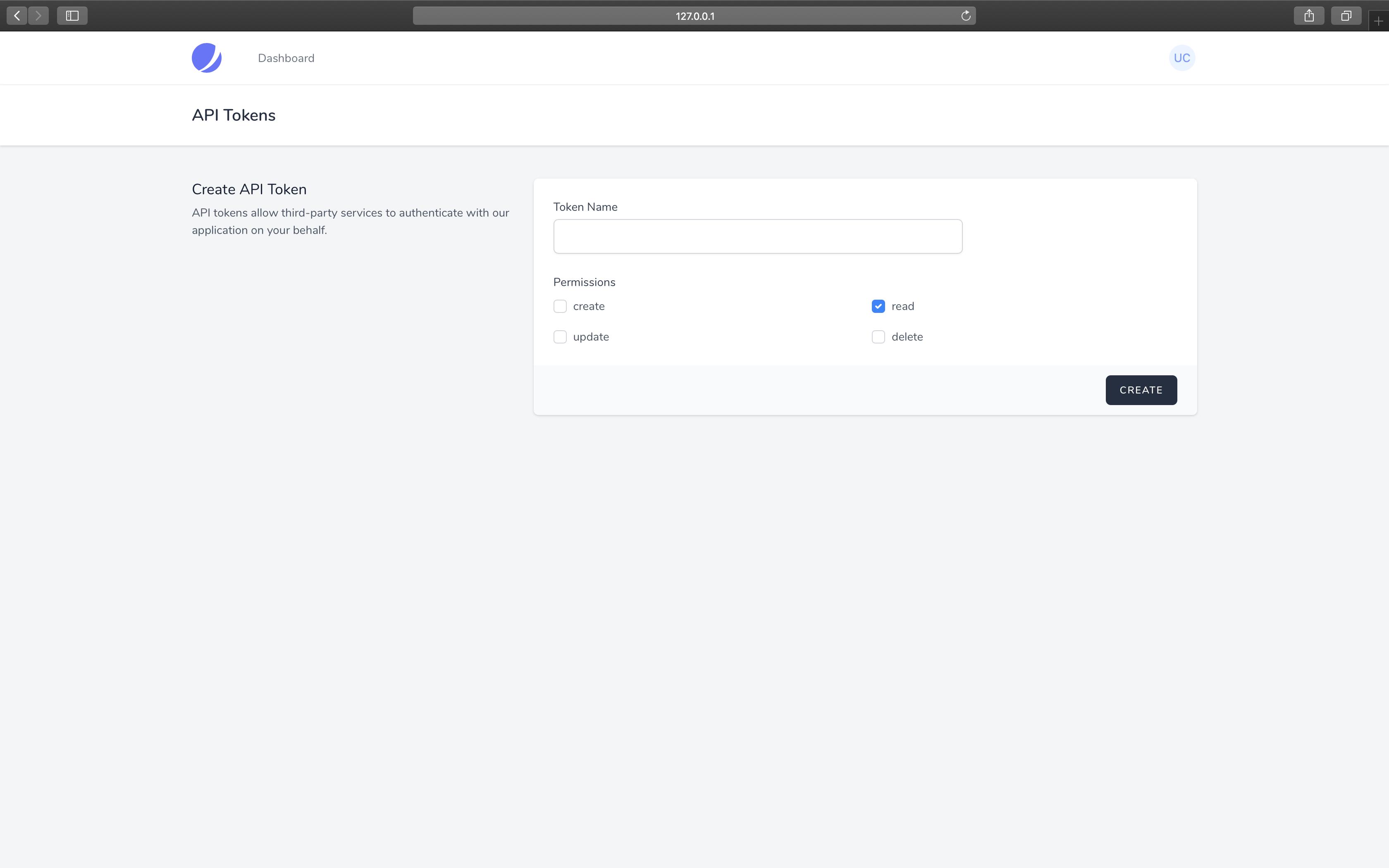 ScreenShot 2020-09-12 4.51.10.png