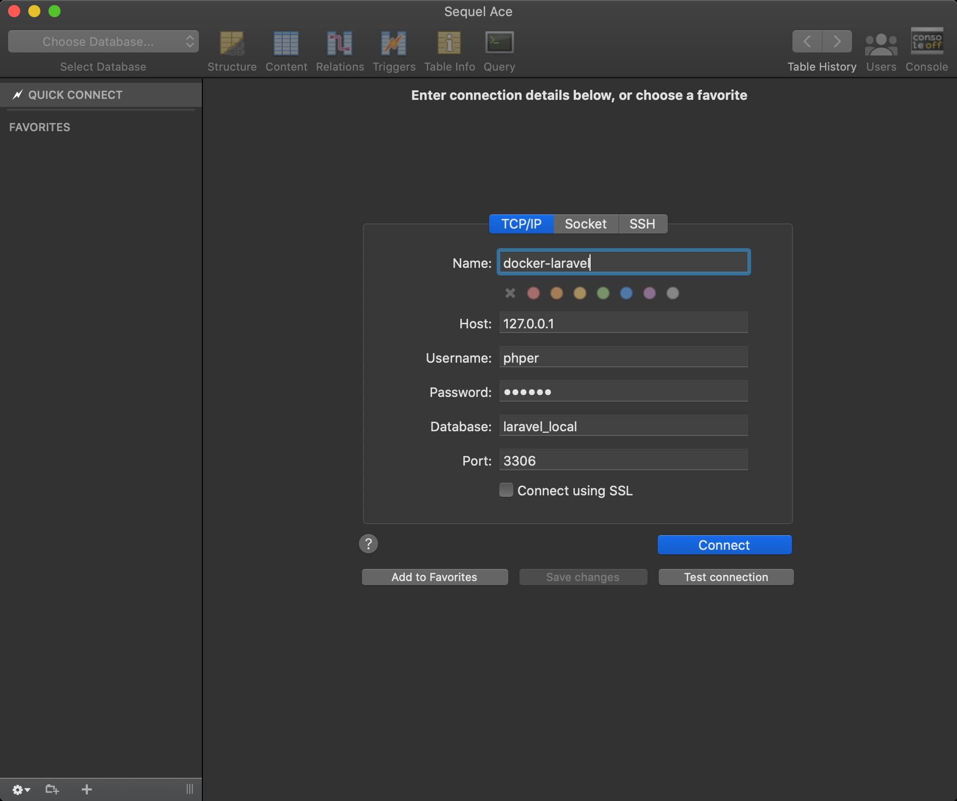 ScreenShot 2020-07-09 11.33.26.png