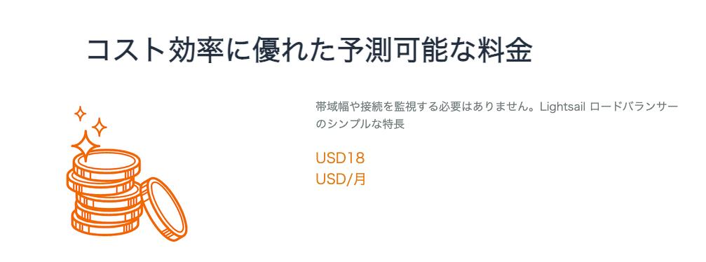 スクリーンショット 2020-12-06 9.40.10.png