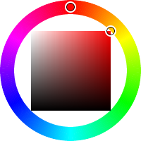 reinvented-color-wheel