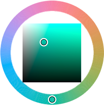 lch-color-wheel