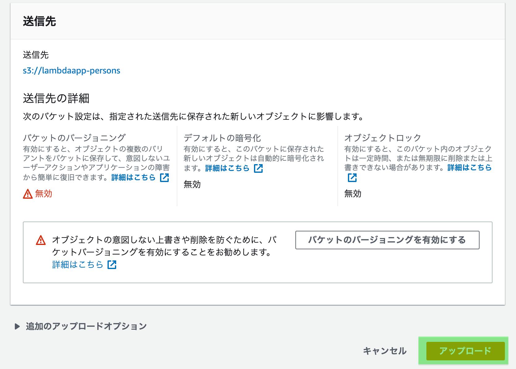 html appeard