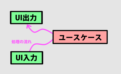 右下の図.png