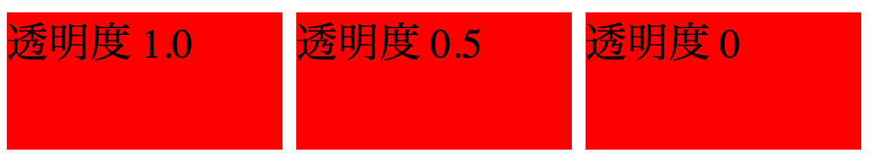 スクリーンショット 2019-12-30 0.05.30.png