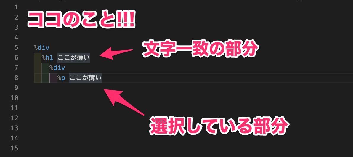 show_html_copy_haml_—_insides.png