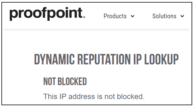 Proofpoint_notblocked.png