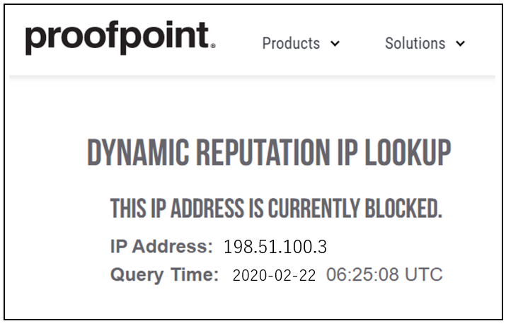 Proofpoint_blocked.png