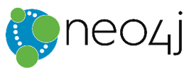 neo4j.png
