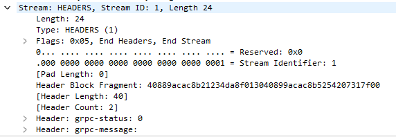 http2_unary_response_header_trailers_frame_pcap.PNG