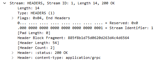 http2_unary_response_header_frame_pcap.PNG