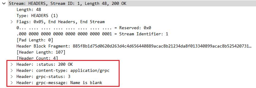 error_simple.PNG