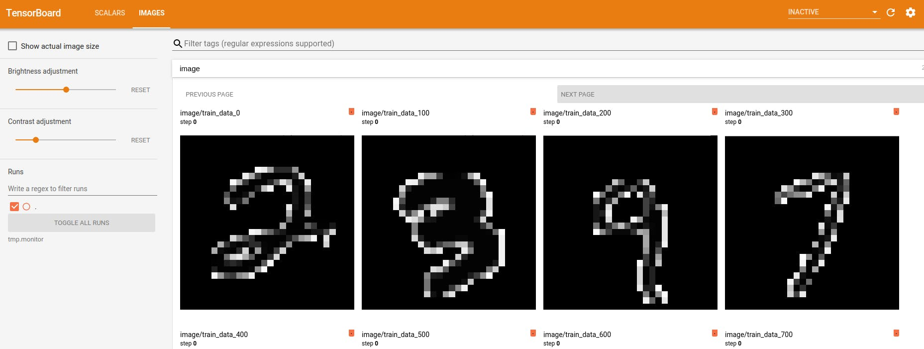 mnist_image.png