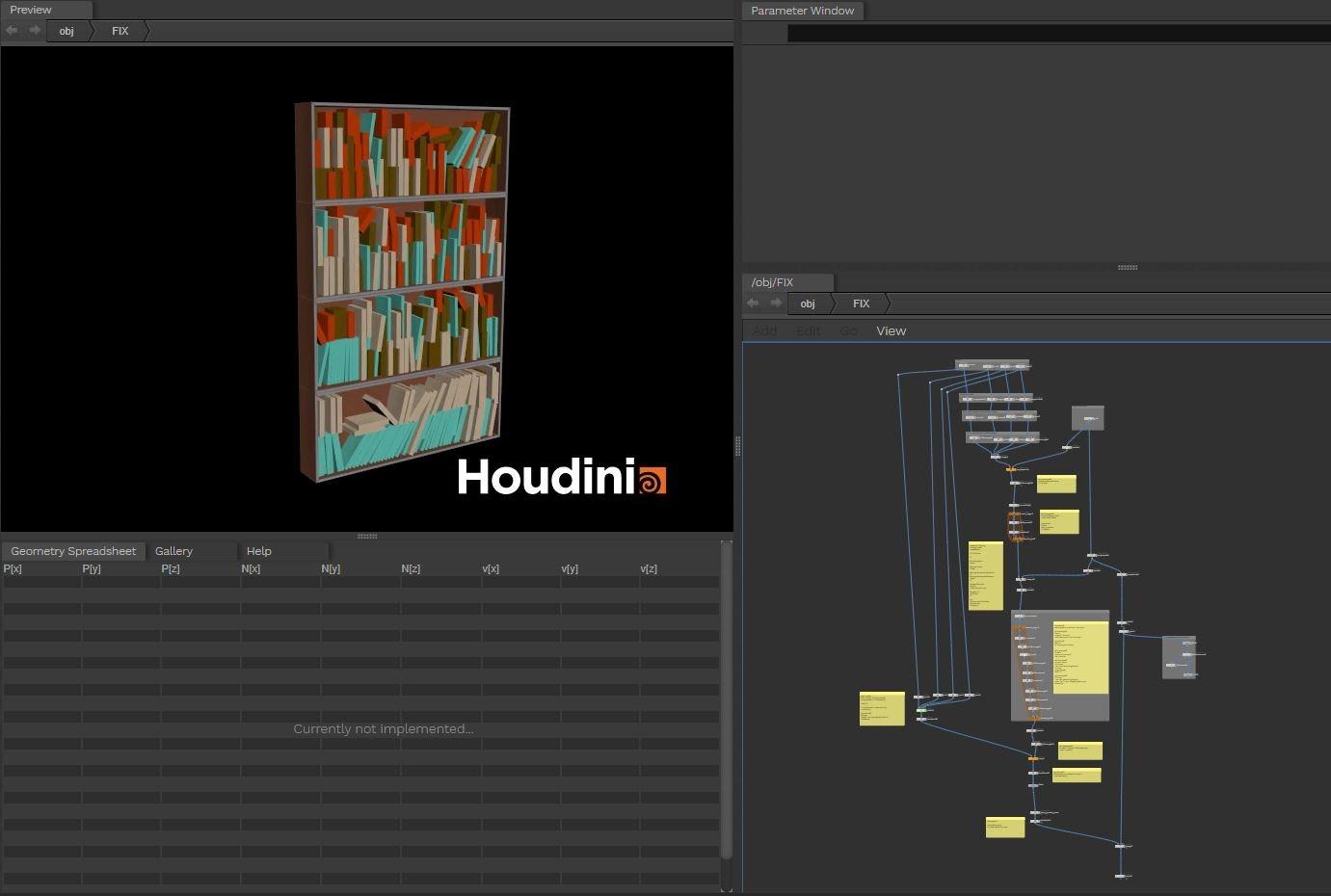 HoudiniBlueprints.jpg