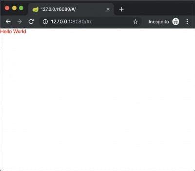 sample_web.jpg