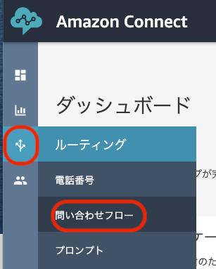 contactflow.png
