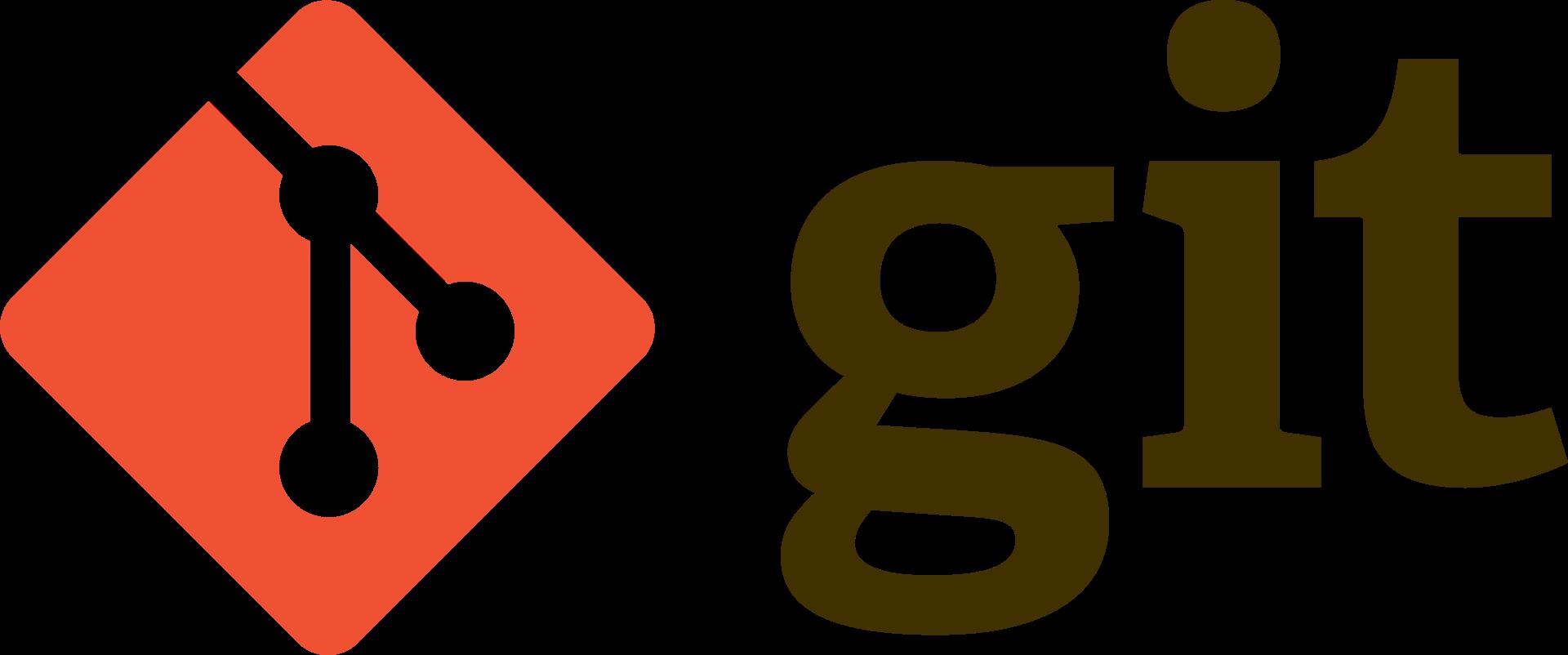 1920px-Git-logo.svg.png