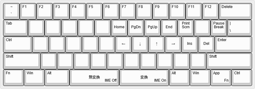 keyboard-layout(13).png