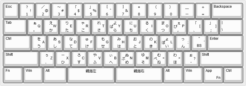 keyboard-layout(15).png