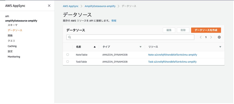 データソース.png