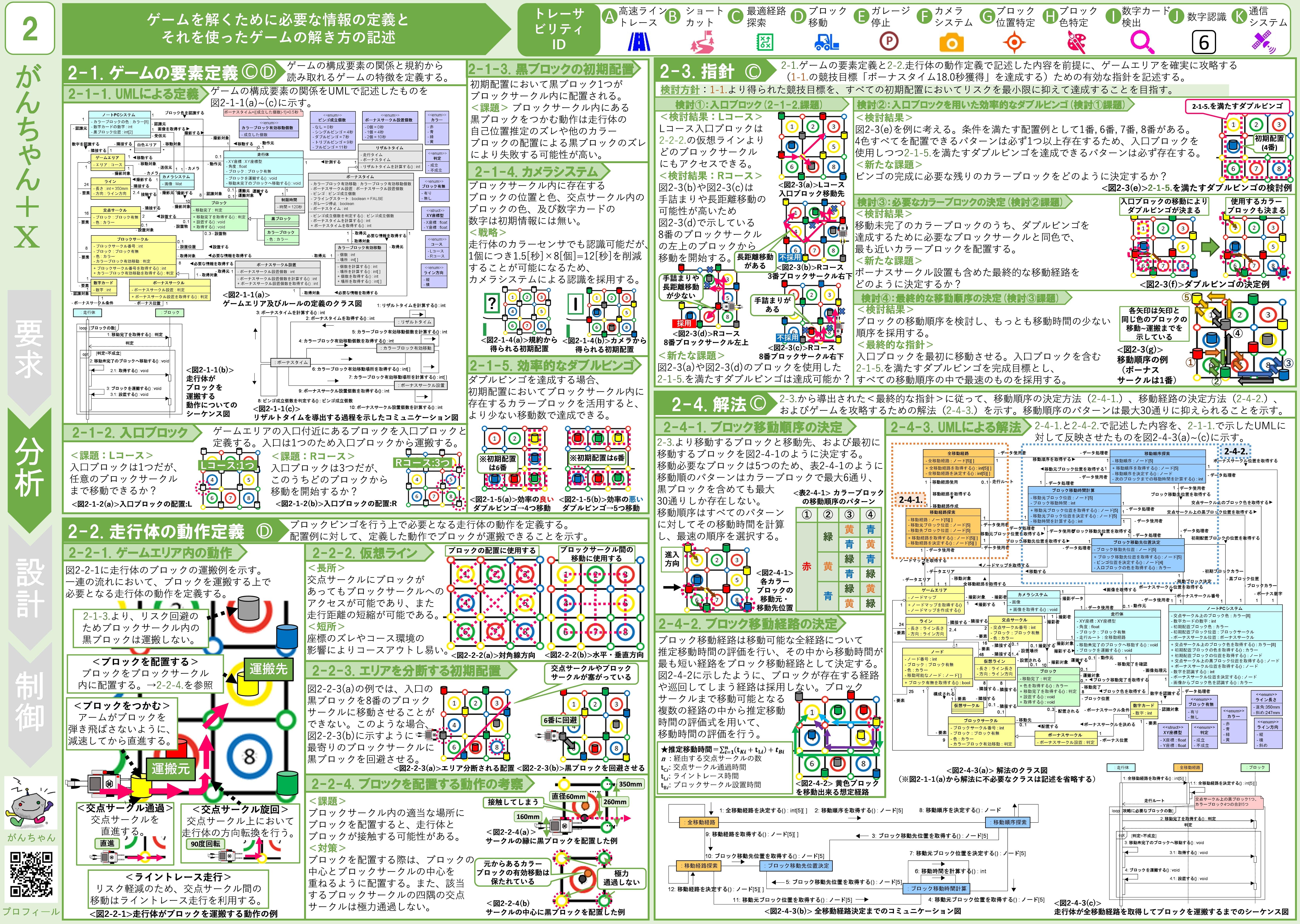 分析モデル_ver6.0.jpg