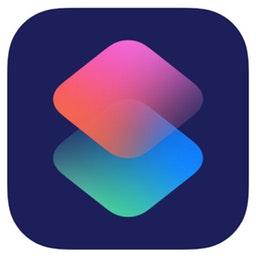 Apple-Shortcuts-v2-logo-icon.jpg