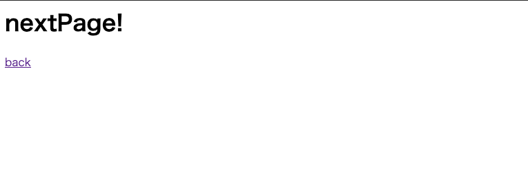 スクリーンショット 2020-10-18 14.58.43.png