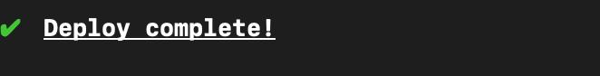 スクリーンショット 2020-01-18 17.25.57.png