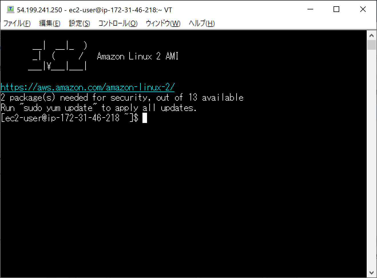 step17-ec2-connect.png
