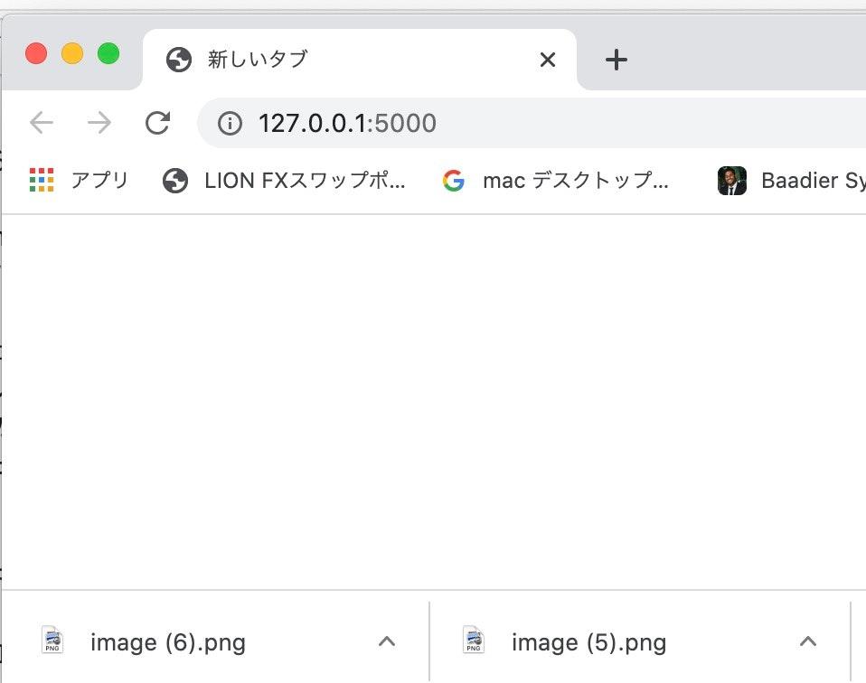 スクリーンショット 2020-11-24 21.41.39.jpg