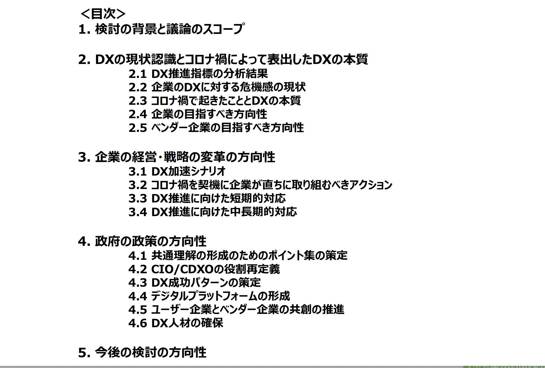 スクリーンショット 2021-01-13 20.55.17.jpg