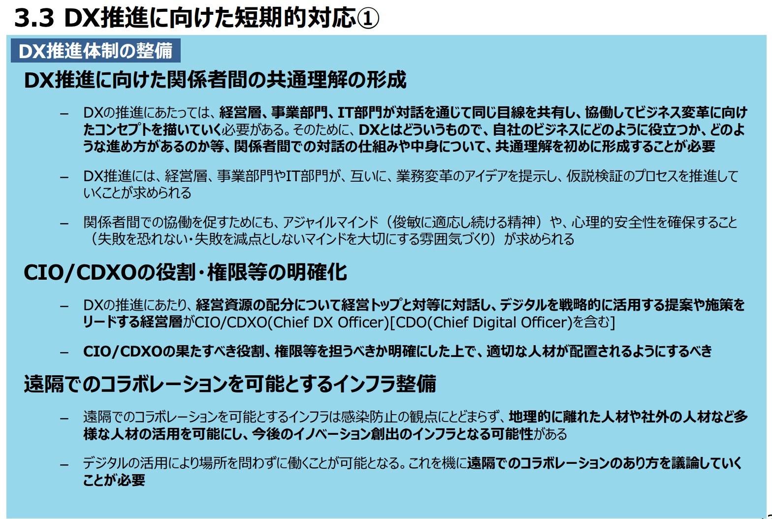 スクリーンショット 2021-01-13 21.23.38.jpg