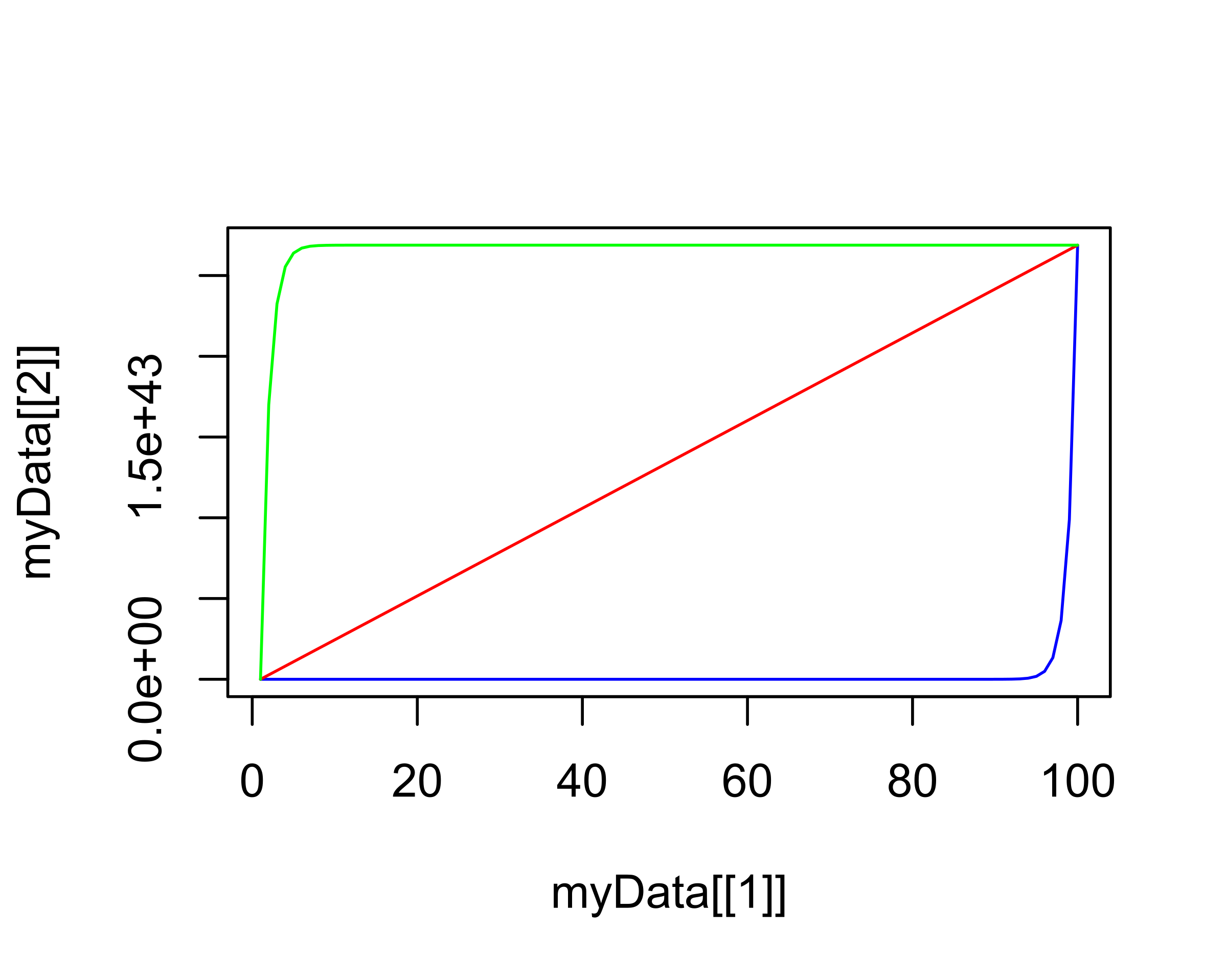 graph1.png
