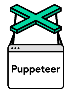FireShot Capture 005 - Puppeteer - Tools for Web Developers - Google Developers_ - developers.google.com.png
