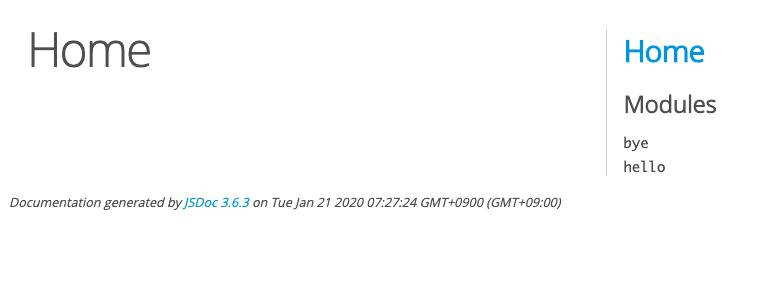 スクリーンショット 2020-01-21 7.30.04.png