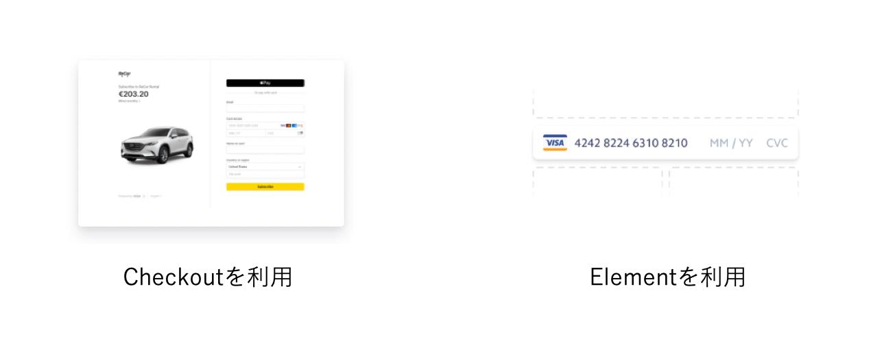 スクリーンショット 2020-01-01 10.57.47.png