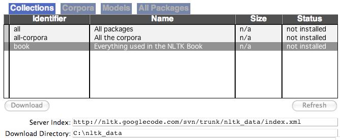 nltk-downloader.png