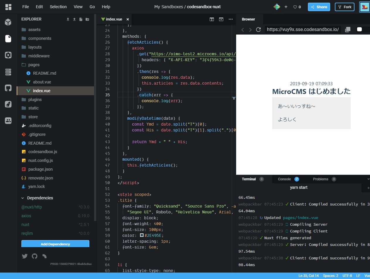 codesandbox-nuxt - CodeSandbox.png