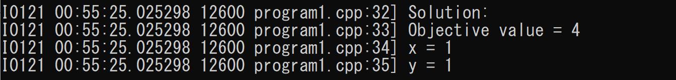 program1_output.PNG