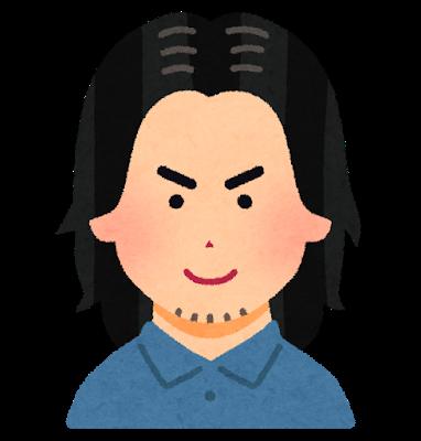 hair_long_manヒゲ.png