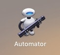 automator_logo.jpg