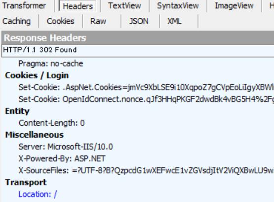 4.access_token.PNG