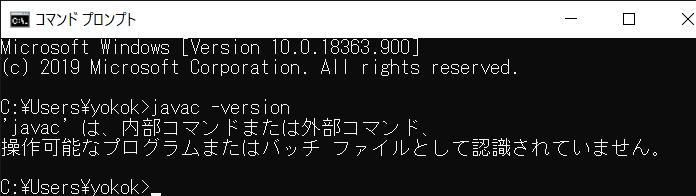 コマンド プロンプト 2020_07_04 10_41_14.png