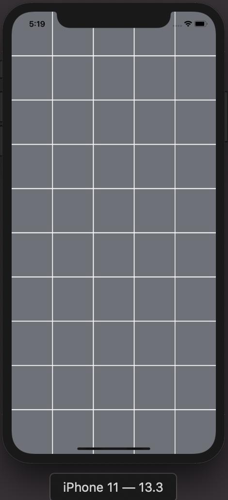 スクリーンショット 2020-02-14 17.19.01.png