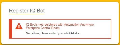 Register IQ Bot.jpg