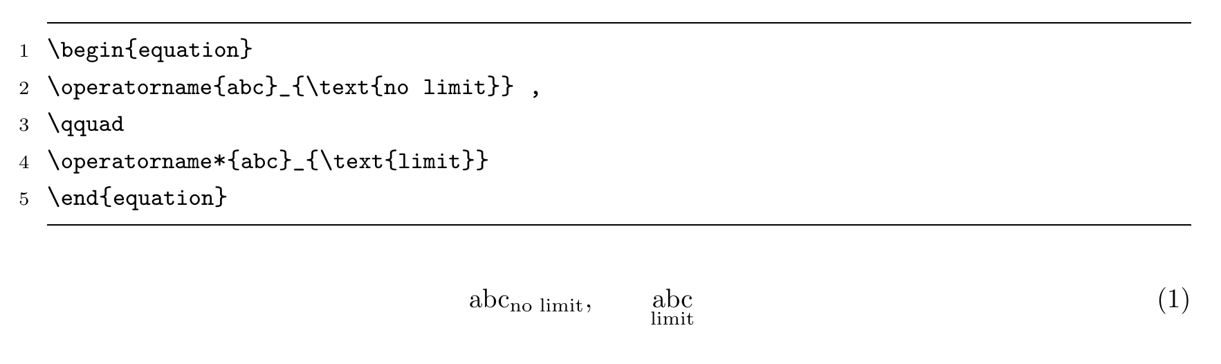 math-operatorname.png