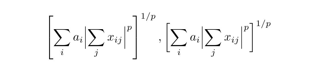math-tall.png