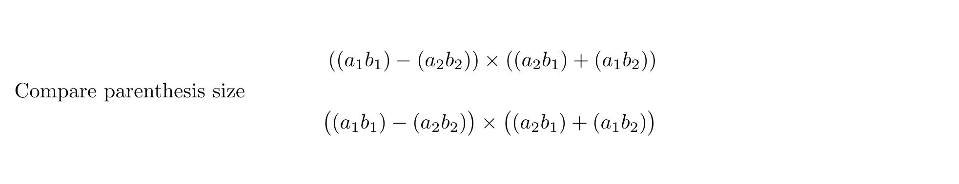 math-bracket.png