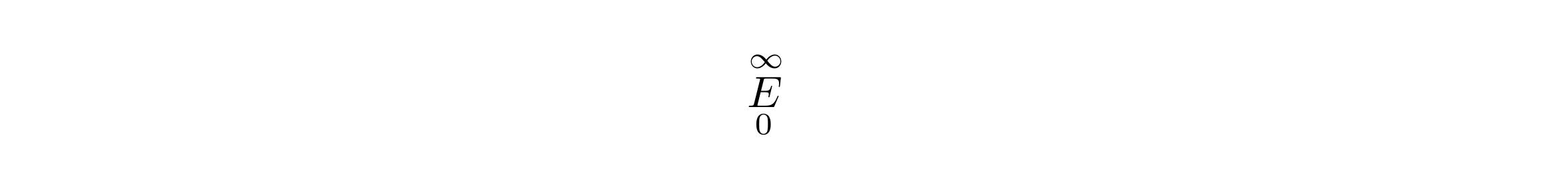 mathop-E.png