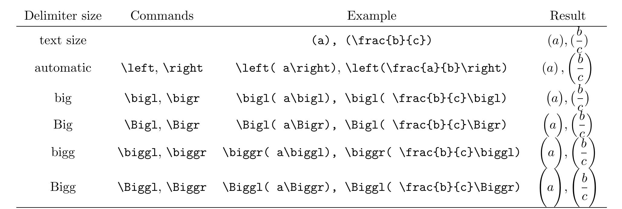 table-math-bracket.png