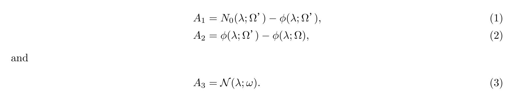 math-intertext.png